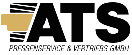 ATS Pressenservice und Vertriebs GmbH